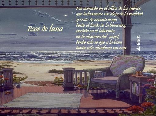Anaan-036-Ecos de Luna