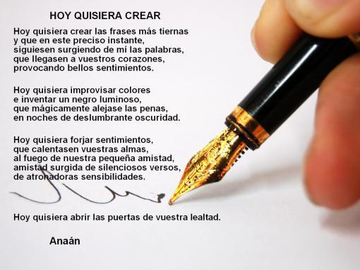 Anaan-043-Hoy quisiera crear