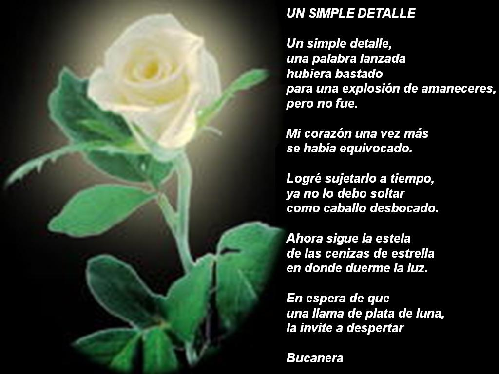 Poemas Para El Alma   apexwallpapers.com