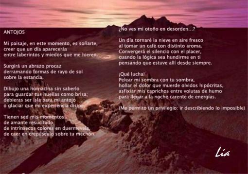 044antojos-victoriapereira-lia.com