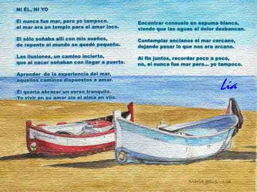 005barcas-poema-victoriapereira-liacom