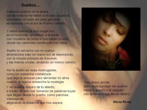 alicia-rivas-008-suenos