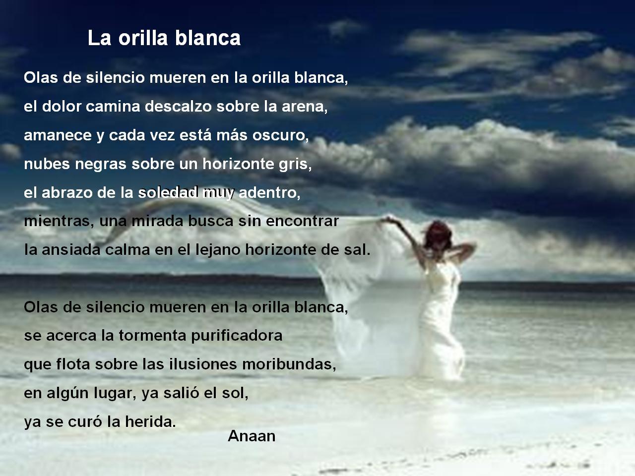 Poema Epitafio A La Rosa de Poemas Autores Varios - Poemas de
