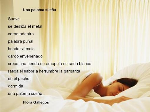 flora-gallegos-una-paloma-suena