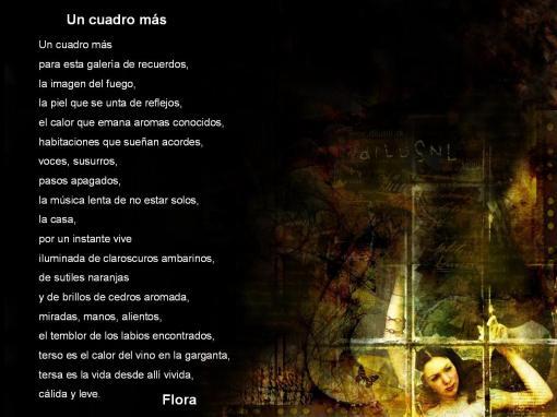 flora-un-cuadro-mas