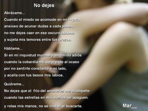 mar__009-no-dejes1