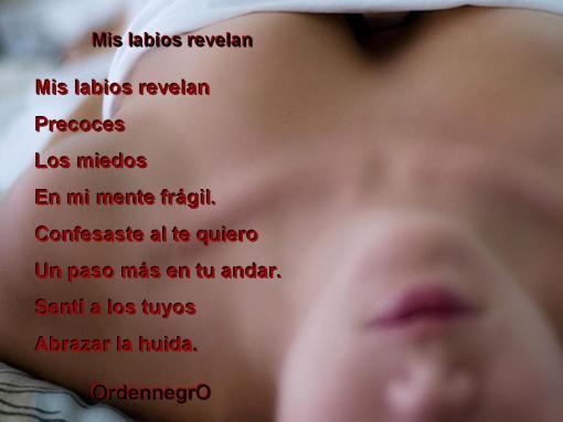 ordennegro-004-mis-labios-revelan
