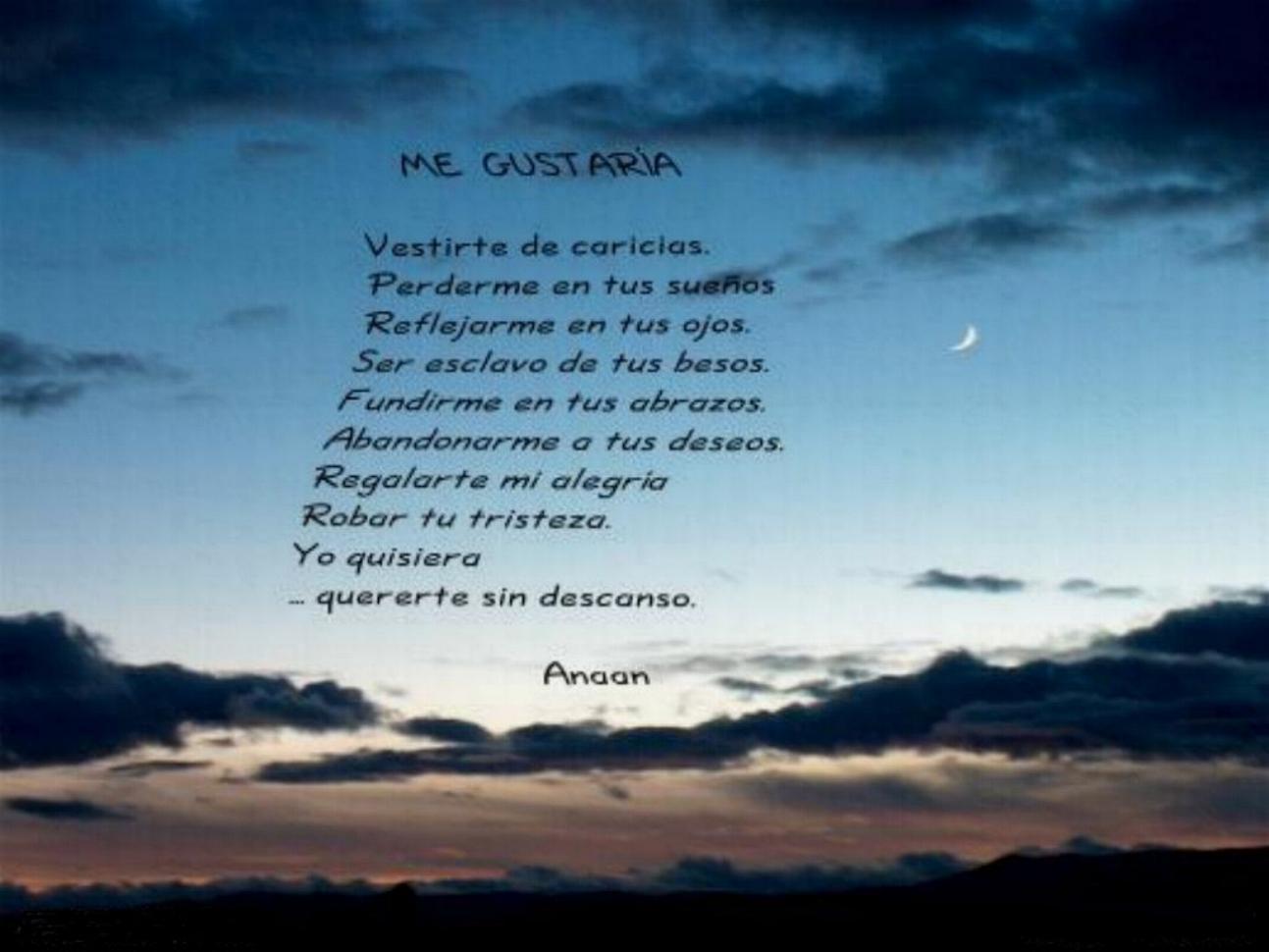Te Amo mi Amor, Versos de Amor con Imagenes, Feliz San