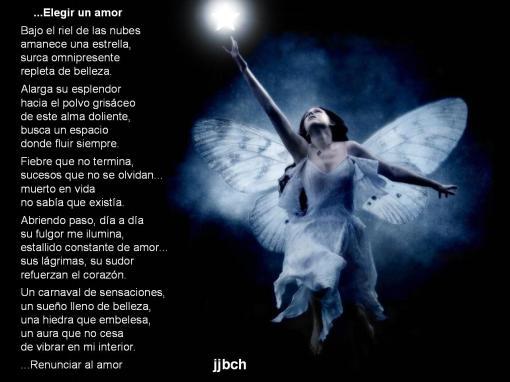 jjbch-006-elegir-un-amor