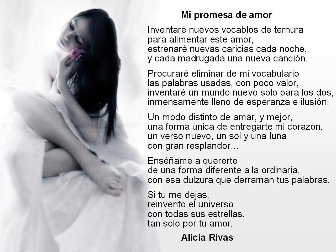 Frases Amor Las mas lindas imagenes de amor para enamorar