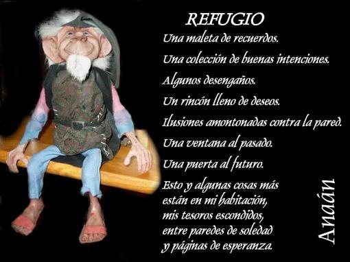 Anaan-034-Refugio