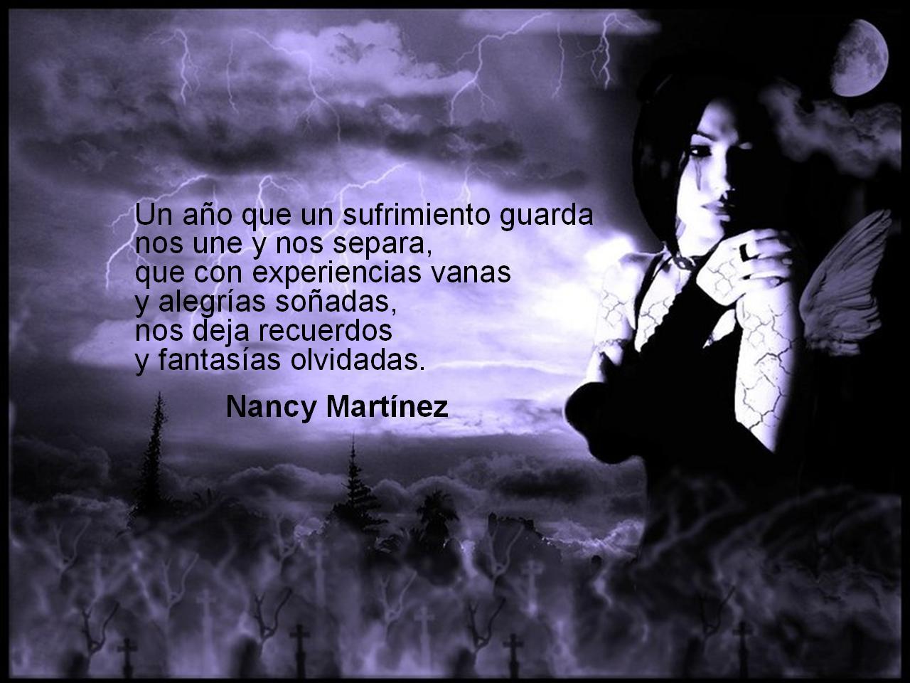El Espejo Gotico Poemas Goticos De Amor Imagenes Goticas Tristes De Amor