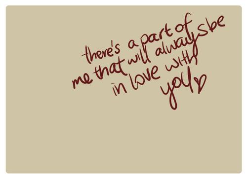 amor de lejos frases. Etiquetas: amor, frases de