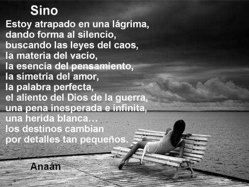 Anaan-083-Sino