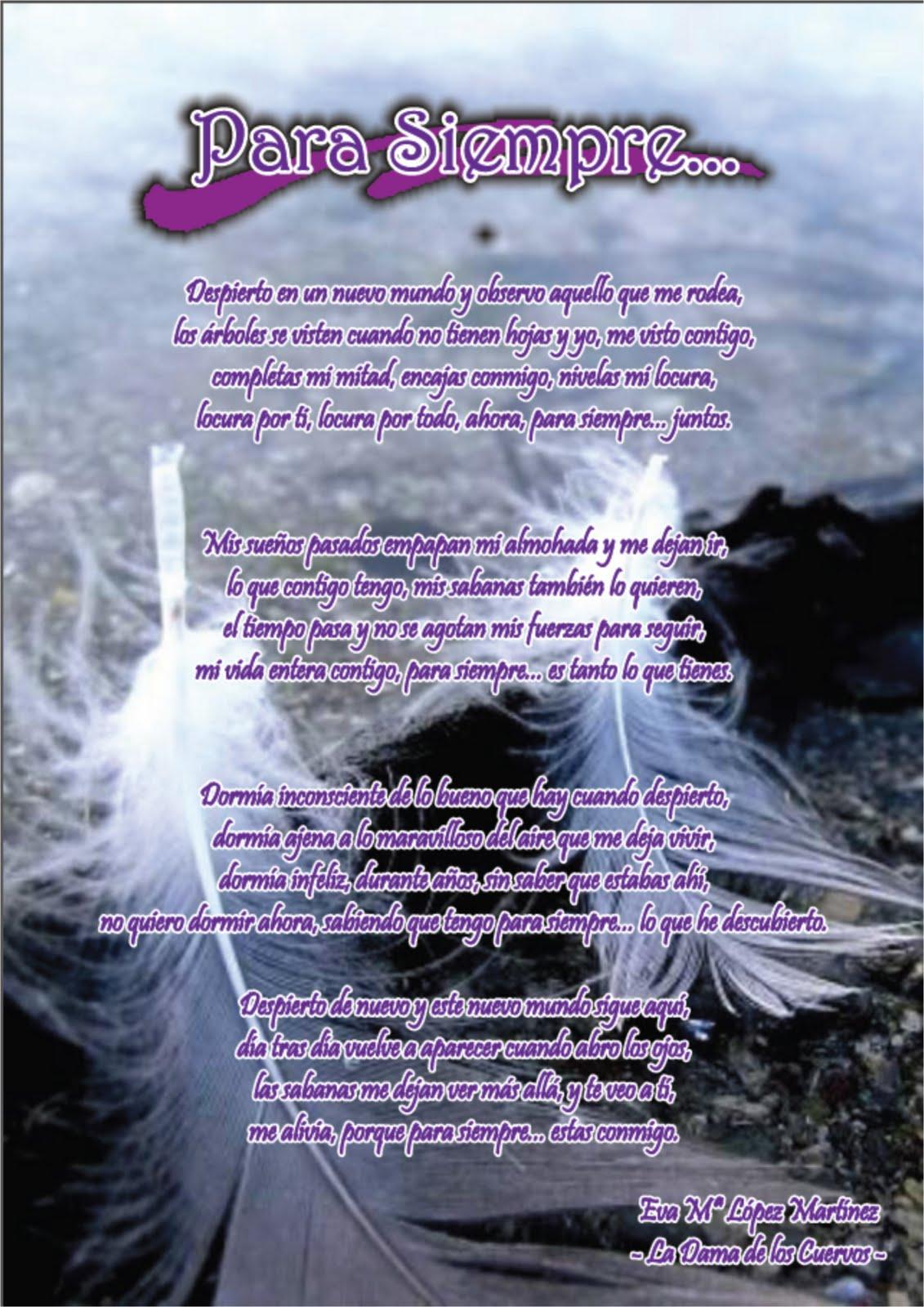 Bajar Bonitos Poemas   apexwallpapers.com