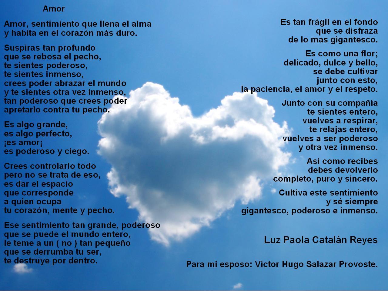 Luz Paola Catalan Reyes Anaan Y Amigos