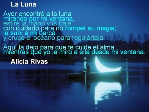 Alicia Rivas-009-La Luna