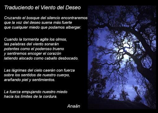 anaan-049-traduciendo-el-viento-del-deseo