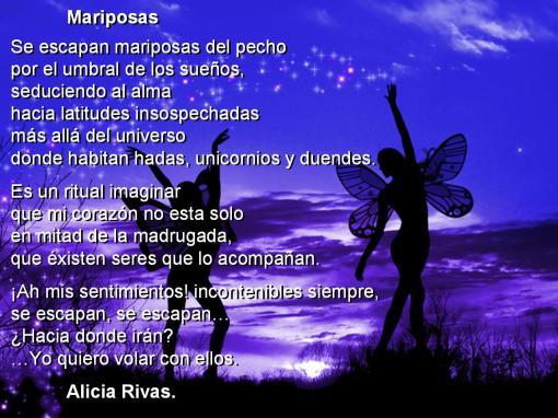 Alicia Rivas-005-Mariposas