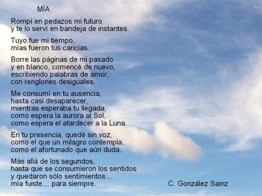 Mensajes al abismo-001-Mia