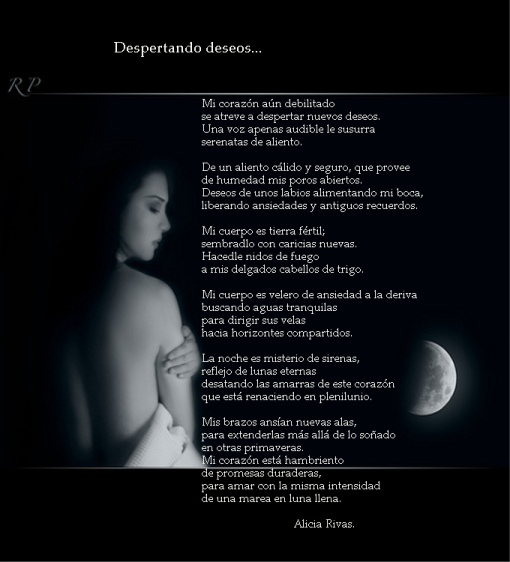 Alicia Rivas-002-Despertando deseos
