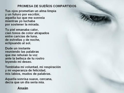 Anaan-099-Promesa de sueños compartidos