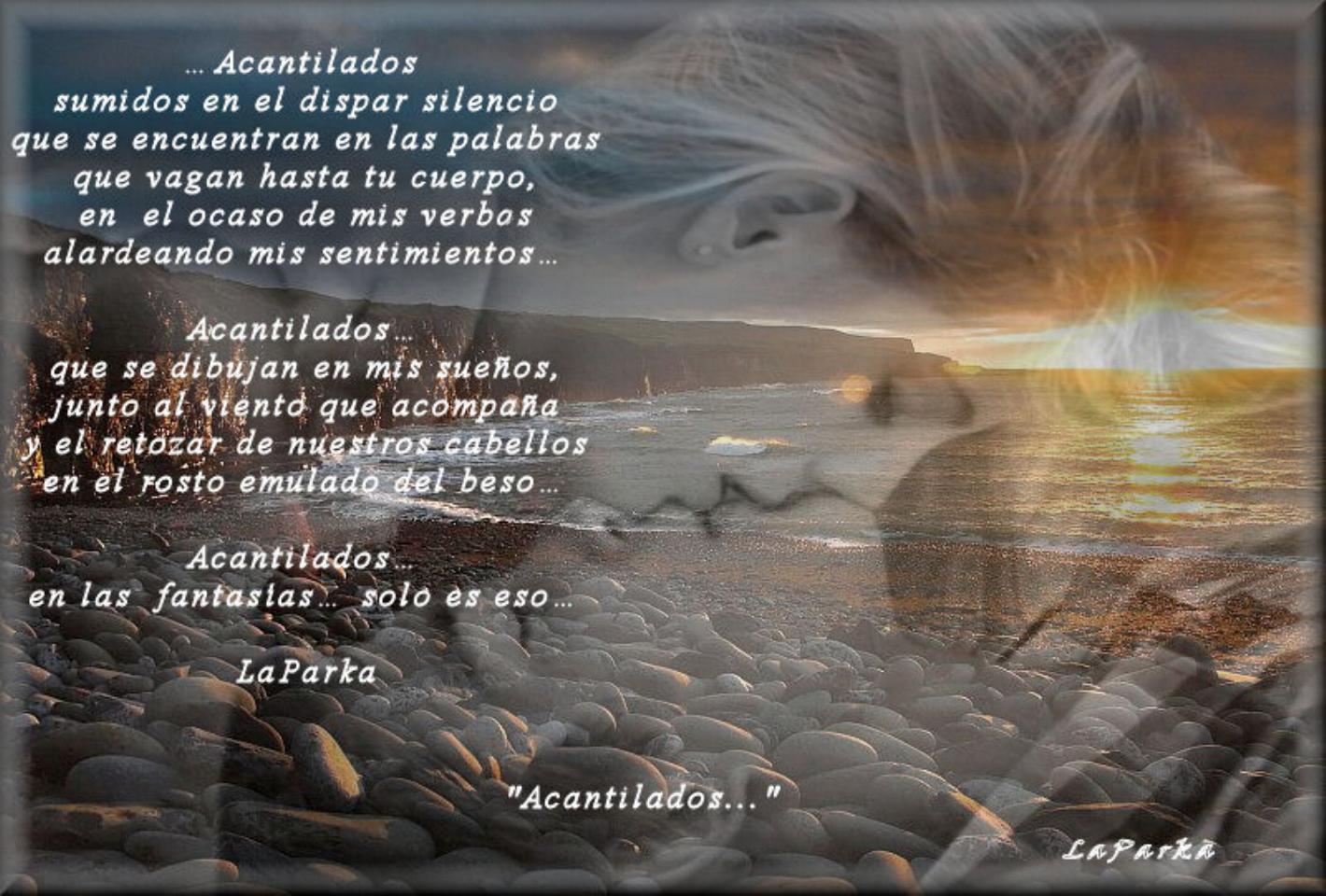 Poemas con imagenes Laparka-019-acantilados