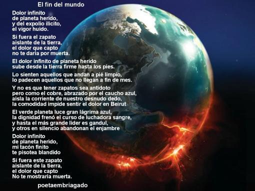 poetaenbriagado-001-El fin del mundo