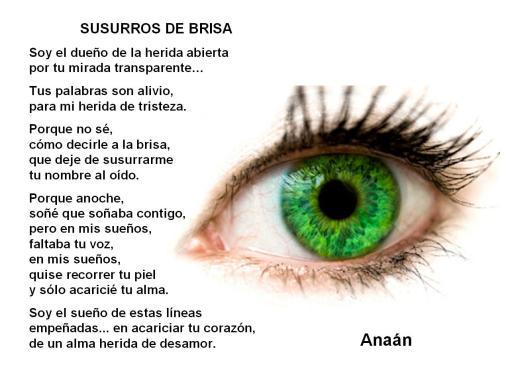 Anaan-101-Susurros de brisa
