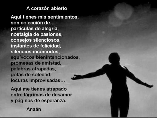 Anaan-107-A corazon abierto