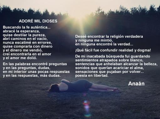 Anaan-109-Adore mil dioses