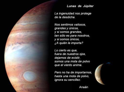 anaan-059-lunas-de-jupiter