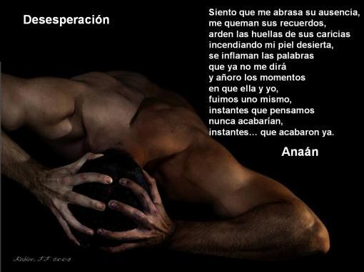 Anaan-110-Desesperación