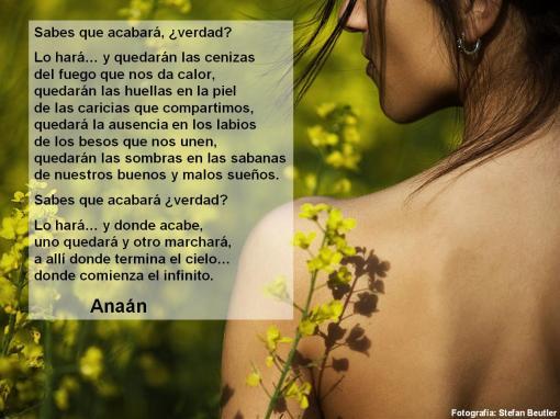 Anaan-112-Acabara