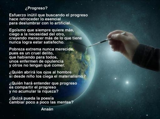 Anaan-114-Progreso