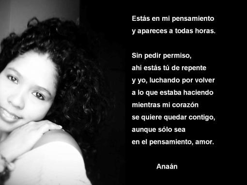 Anaan-130-Estas en mi pensamiento