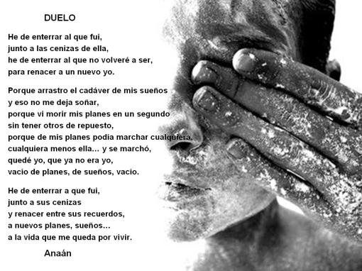 Anaan-133-Duelo