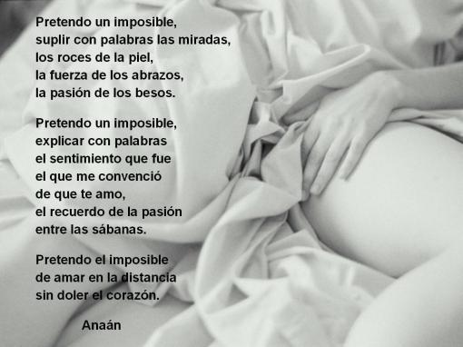 Anaan-140-Pretendo un imposible