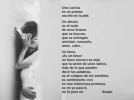 Anaan-141-Una caricia