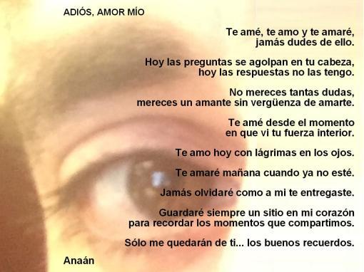Anaan-142-Adios amor mio