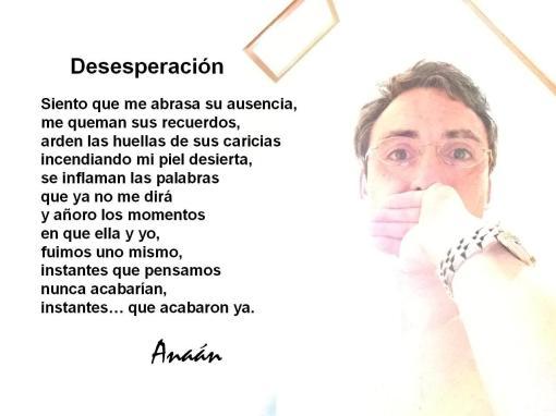 Anaan-110-Deseperacion