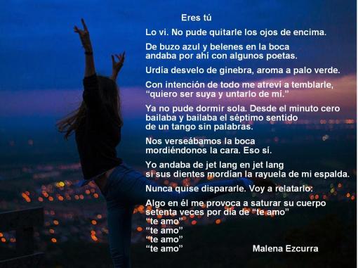 Malena Ezcurra-005-Eres tu