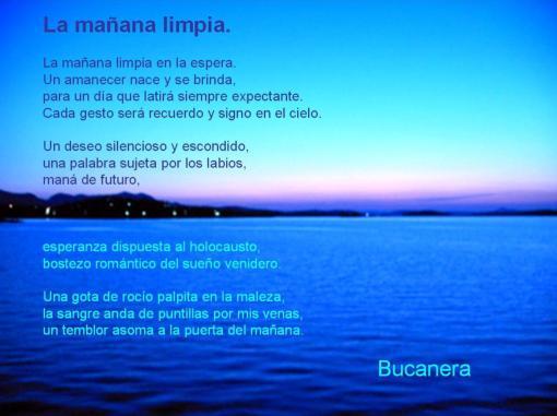 bucanera-043-la-manana-limpia