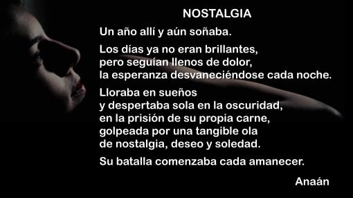 Anaan-177-Nostalgia