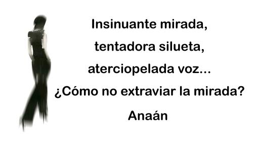 Anaan-180-Como no