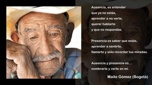 Maite Gomez-001-Ausencia