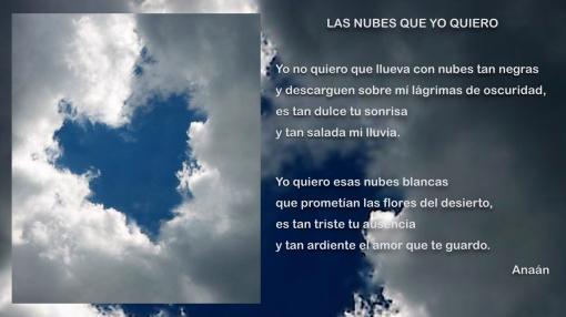 Anaan-011-Las nubes que yo quiero