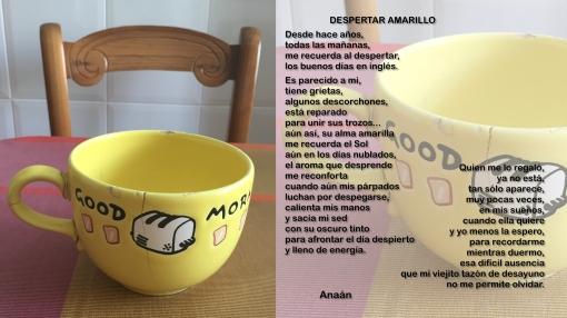 Anaan-182-Despertar amarillo