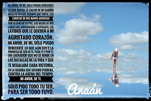 Anaan-191-De mi